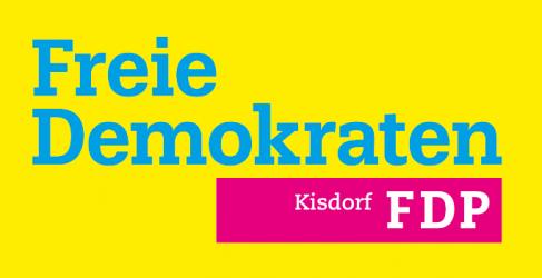 Klarer Kurs für Kisdorf
