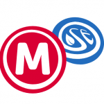 Logo Mitfahrnetz Segeberg